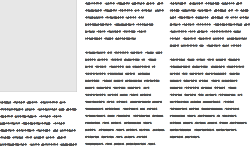 Redacted Script Bold.png