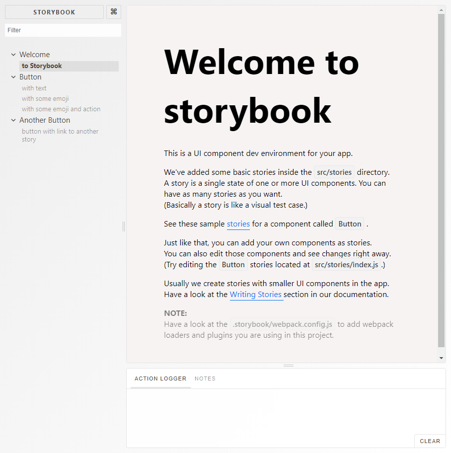 storybook-screenshot.png