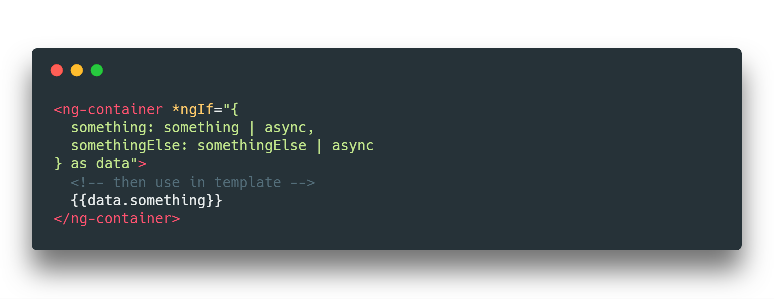 multiple_async_pipes.png